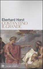 ISBN: 9788845260261
