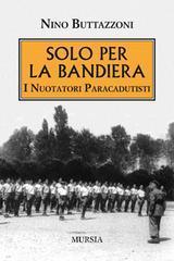 ISBN: 9788842560272