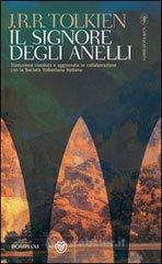 ISBN: 9788845210273