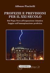 ISBN: 9788833050294