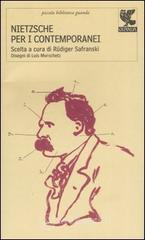 ISBN: 9788860880314