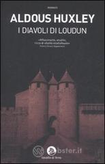ISBN: 9788879070386