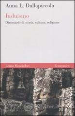 ISBN: 9788861590410