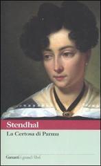ISBN: 9788811360421