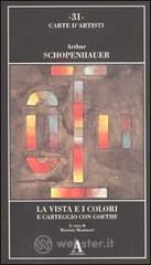 ISBN: 9788884160423