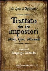 ISBN: 9788890320545