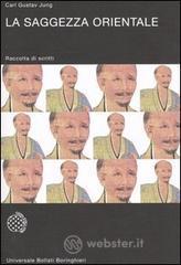 ISBN: 9788833900582