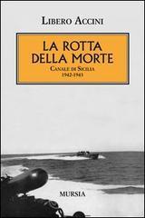 ISBN: 9788842550587