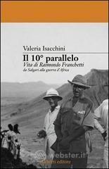 ISBN: 9788874240586