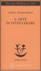 ISBN: 9788845920592