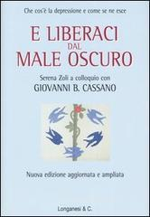 E liberaci dal male oscuro. E-book