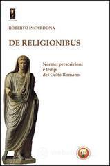 ISBN: 9788864960616