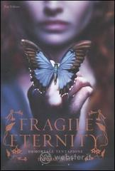Fragile Eternity. E-book