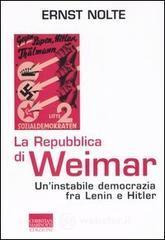 ISBN: 9788882730659