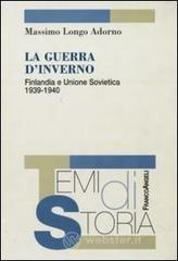 ISBN: 9788856810714
