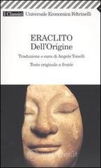 ISBN: 9788807820731