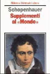 ISBN: 9788848800761