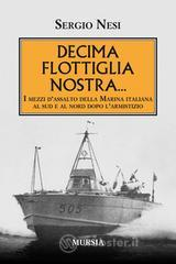ISBN: 9788842560784