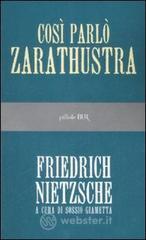 ISBN: 9788817020817