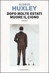 ISBN: 9788879070812