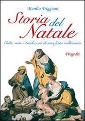 ISBN: 9788888550824