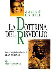 ISBN: 9788827210888