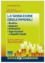 ISBN: 9788838740886