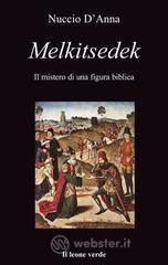 ISBN: 9788865800911