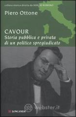 Cavour. E-book