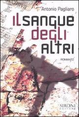 ISBN: 9788851800949