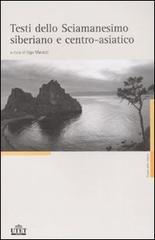 ISBN: 9788802080963