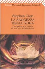 La saggezza dello yoga. E-book