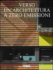 Verso un'architettura a zero emissioni