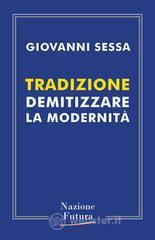 ISBN: 9788833371030