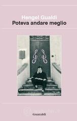 Poteva andare meglio. E-book