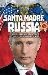 ISBN: 9788899301064