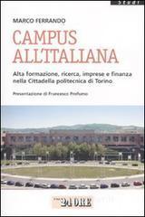 ISBN: 9788863451085