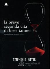 La breve seconda vita di Bree Tanner