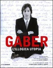 ISBN: 9788861901124