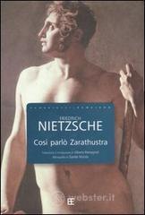 ISBN: 9788878991132