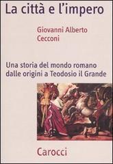 ISBN: 9788843051144