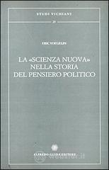 ISBN: 9788871881140