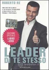 Leader di te stesso. E-book