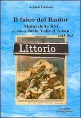 ISBN: 9788884781260