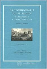 ISBN: 9788862271271