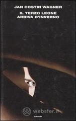 ISBN: 9788806201289
