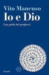 ISBN: 9788811601296