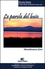 ISBN: 9788889841297