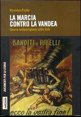 ISBN: 9788884781321