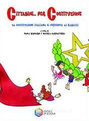 LIBRI  SUI DIRITTI E LA COSTITUZIONE 9788835021339g